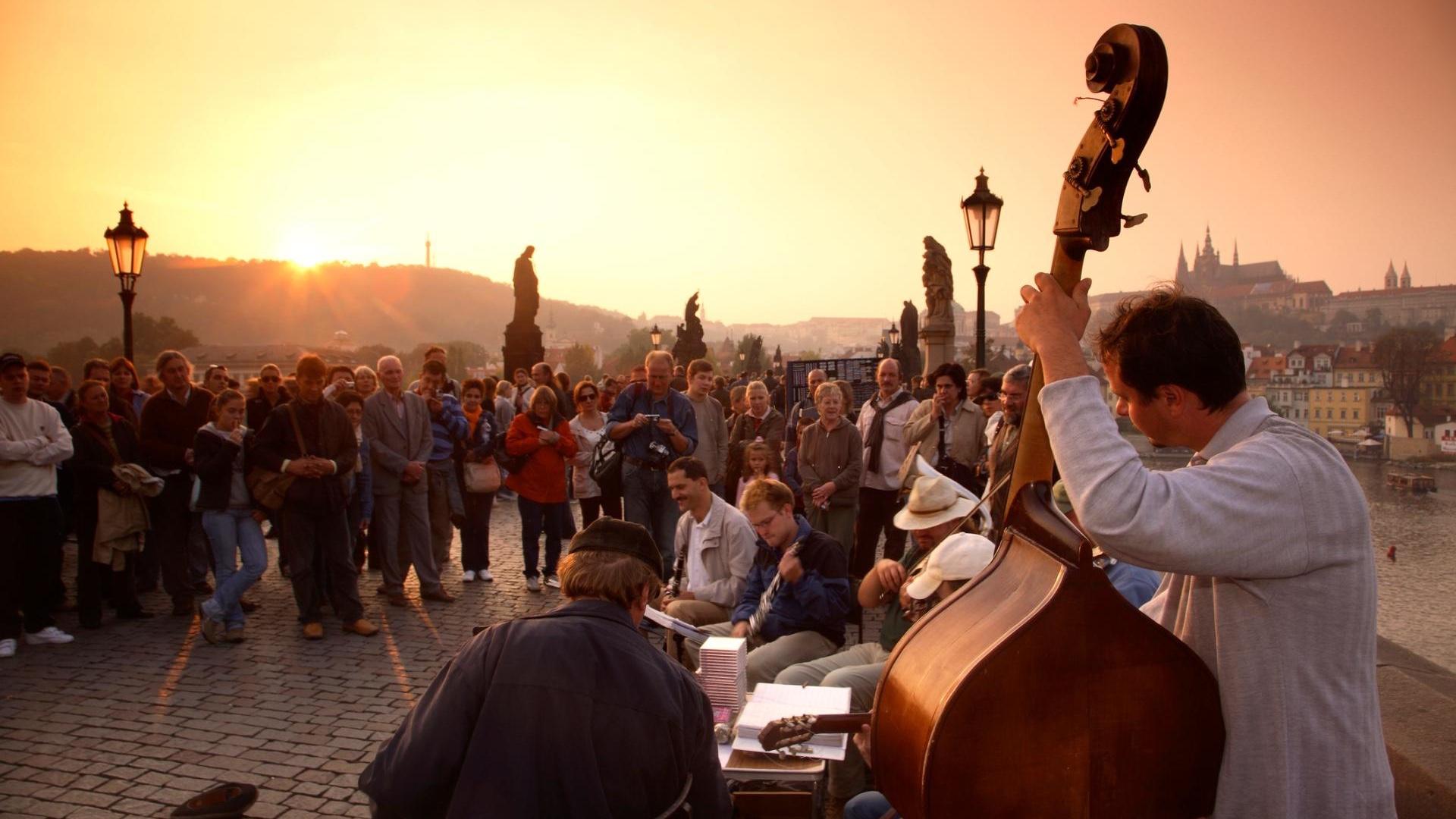 Festa della Musica: la musica torna sul palco